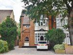 Thumbnail to rent in Hampton Road, Twickenham