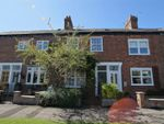 Thumbnail for sale in Westmorland Terrace, Holmes Chapel, Crewe