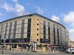 Thumbnail to rent in Landmark House, 11 Broadway, Bradford, West Yorkshire