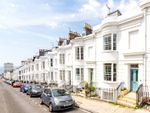 Thumbnail for sale in Montpelier Street, Brighton