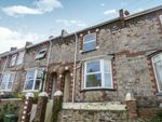 Thumbnail for sale in Princes Road East, Torquay