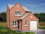 Thumbnail to rent in The Dunham 2, Warmingham Lane, Middlewich, Cheshire