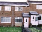 Thumbnail for sale in Burnham Avenue, Newcastle Upon Tyne