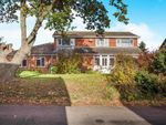 Thumbnail for sale in Staithe Road, Martham, Great Yarmouth