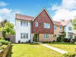 Thumbnail to rent in Buckwells Field, Bengeo, Hertford