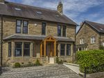 Thumbnail to rent in Kings Avenue, Morpeth