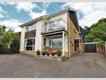 Thumbnail for sale in Leven Close, Bournemouth