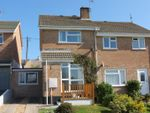 Thumbnail for sale in Polmarth Close, St Austell, St. Austell