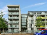 Thumbnail for sale in Chadwell Lane, London