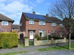 Thumbnail for sale in Princess Drive, Grantham
