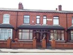 Thumbnail for sale in Droylsden Road, Manchester, Greater Manchester