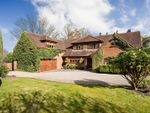 Thumbnail for sale in Stonehouse Drive, Little Aston, Sutton Coldfield