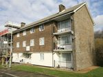 Thumbnail to rent in Norfolk Close, Bexhill-On-Sea