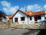Thumbnail for sale in Ty Glas, Llanmadoc, Gower, Swansea
