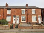 Thumbnail for sale in Princess Road, Ashton In Makerfield, Wigan