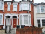 Thumbnail for sale in Admiral Place, Effingham Road, London