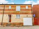 Thumbnail to rent in Wisley Avenue, Bradwell Common, Milton Keynes
