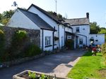 Thumbnail for sale in Redwood Close, Boverton