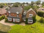 Thumbnail for sale in Reades Lane, Gallowstree Common
