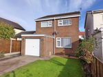 Thumbnail for sale in Hall Road, Penrhyn Bay, Conwy