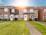 Thumbnail to rent in Leas Drive, Iver, Buckinghamshire