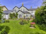 Thumbnail for sale in Bluntisham, Huntingdon, Cambridgeshire
