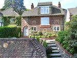 Thumbnail for sale in Oakhill Road, Sevenoaks, Kent