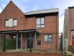 Thumbnail to rent in Wincobank Avenue, Sheffield, South Yorkshire