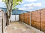 Thumbnail for sale in Miller Road, Colliers Wood