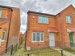 Thumbnail for sale in 1320 Walker Road, Newcastle Upon Tyne