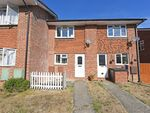 Thumbnail for sale in St Georges Road, Aldershot, Hampshire