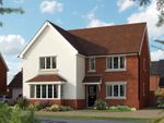 "Thumbnail for sale in ""The Arundel"" at Holden Close, Biddenham, Bedford"