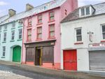Thumbnail for sale in Castle Street, Ballycastle, County Antrim