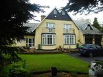 Thumbnail for sale in Exeter Road, Newton Poppleford, Sidmouth