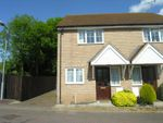 Thumbnail to rent in La Salle Close, Ipswich