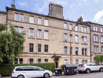Thumbnail to rent in Dean Park Street, Stockbridge, Edinburgh