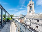Thumbnail to rent in Wild Street, Covent Garden, London