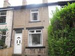 Thumbnail to rent in Woodlands Grove, Leeds, West Yorkshire