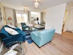 Thumbnail for sale in Canmore Court, Croydon