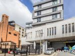 Thumbnail to rent in St Martins Gate, Worcester Street, Birmingham