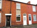 Thumbnail for sale in St. Johns Close, Victoria Street, Ripley