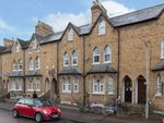 Thumbnail to rent in Marston Street, Oxford