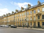 Thumbnail to rent in Great Pulteney Street, Bath