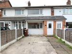 Thumbnail to rent in Sandringham Road, Walton-Le-Dale, Preston