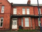 Thumbnail to rent in Crosby Road South, Litherland, Liverpool