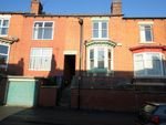 Thumbnail to rent in Malton Street, Pitsmoor, Sheffield
