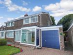 Thumbnail to rent in Tantallon, Birtley, Chester Le Street