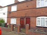 Thumbnail to rent in Harrow Street, South Elmsall