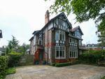 Thumbnail for sale in Park Road, Hale, Altrincham