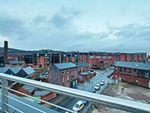 Thumbnail to rent in Russell Street, Kelham Island Sheffield